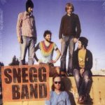 Snegg Band