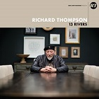 Richard Thompson - <em>Family</em>